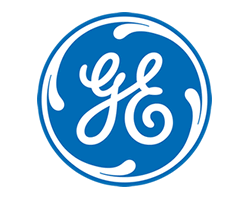 general-electric